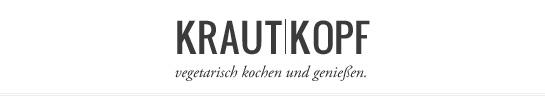 ELBCUISINE_krautkopf_blogroll