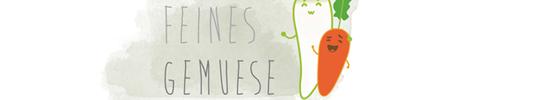 feines_gemuese_blogroll
