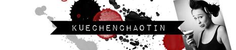 kuechenchaotin_blogroll