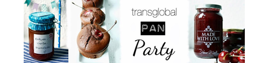 transglobal_pan_party_blogroll