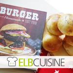 ELBCUISINE_BurgerBuns_thumb