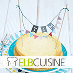 ELBCUISINE_Cheesecake_Thumb