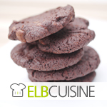 ELBCUISINE_Cookies_Simply_Yummy_Thump