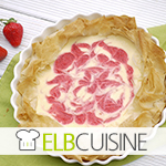 ELBCUISINE_Crispy_Strawberry_Cheesecake_thumb