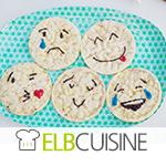 ELBCUISINE_Emojis_Thumb