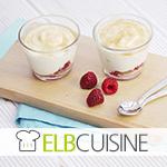 ELBCUISINE_Himbeer_Dessert_thumb