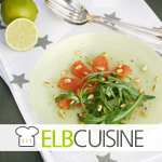 ELBCUISINE_LachsMitCampariDressing_thumb