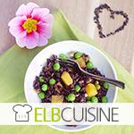 ELBCUISINE_Mango_Explosion_Salat_thumb