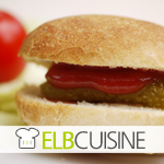 elbcuisine_mini-hot-dog_kids