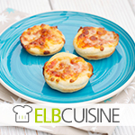 ELBCUISINE_Mini_Pizza_thumb