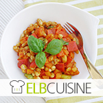 ELBCUISINE_One_Pot_Beans_Thumb1
