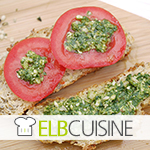 ELBCUISINE_Petersilien_Pesto_thumb