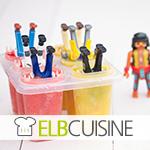 ELBCUISINE_Playmos_Eis_thumb