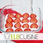 ELBCUISINE_Quark_Erdbeer_Torte_Dessert_thumb