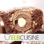 ELBCUISINE_Rocher_Brownie_Thump