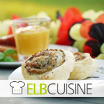ELBCUISINE_WM_fingerfood_thumb