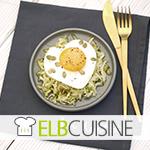 ELBCUISINE_Zucchini_Salat_thumb