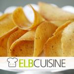 ELBCUISINE_chai_tuiles_knusprig_zart