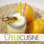 ELBCUISINE_hawaiian_orange_thumb