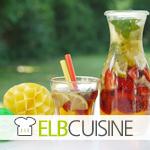ELBCUISINE_kinderbowle_thumb