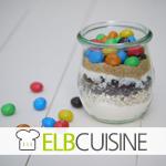 ELBCUISINE_minicookies_thumb