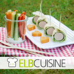 ELBCUISINE_picknick_thumb