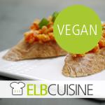 ELBCUISINE_veganerAufstrich_thumb_v