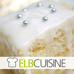 elbcuisine_babyshower_th