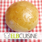 elbcuisine_burger_th