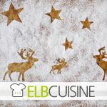 elbcuisine_easyschüttelkuchen