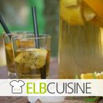 elbcuisine_eistee_th