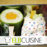 elbcuisine_fingerfood_th