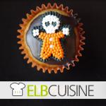 elbcuisine_halloween_leckere_muffins