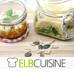 elbcuisine_healthy_green_box_th