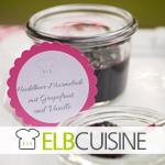 elbcuisine_heidelbeer_marmelade_th
