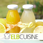 elbcuisine_kids_limonade_th