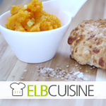 elbcuisine_kids_moehrenstreich_th