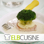 elbcuisine_lustige_kartoffelgesichter_kids