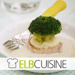 elbcuisine_kids_palmeninsel_schnitzel_brokkoli_rahmsosse