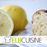 elbcuisine_mascarpone_zitrone_fbneu