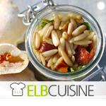elbcuisine_mittwochsbox_pastasotto_minicalzone_th