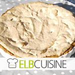 elbcuisine_muttisrhabarbertorte_th