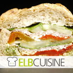 elbcuisine_picknickbroetchen_th