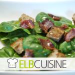 elbcuisine_saladedepinards_blogevent_elsass