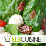 elbcuisine_spinatsalat_th