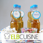 elbcuisine_sweettable_th