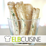 elbcuisine_toaststicks_th