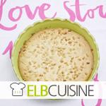 elbcuisine_torte_jamie_oliver_lieblingsform