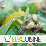 elbcuisine_wien_spinatsalat