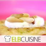 elbcuisine_zucchinipfannkuchen_th